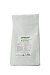 agilan Bio-Zink Soluble 1000 g Beutel