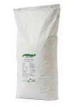 Agilan® Tricho-Stop Pulver 15 kg Sack