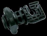 COMBI Isolator IP-15  (25Stk.)