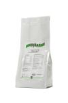 Agilan® Viva-Laktin 10 kg Sack