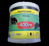 Mixal - Aluminiumdraht