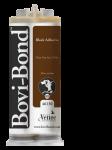 Ersatzkartusche für Bovi-Bond