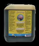 EUTADIPP  5 Liter Kanister