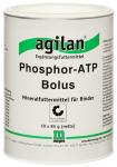 agilan Phosphor-ATP Bolus 10 x 110 g Dose
