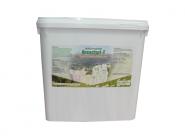 Inropharm Ancestypt-F 35  x 90 g 35 x 90 g Beutel/Eimer