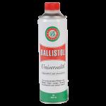 BALLISTOL Öl 500 ml Flasche