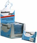 Boviferm Plus®