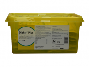 Diakur® Plus 100 g Beutel (24x)