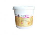 Ecocid® S 10 kg Eimer