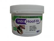 Intra Hoof-Fit Gel 330 ml