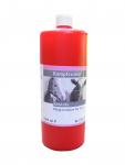 KampferoGel® 1000 ml