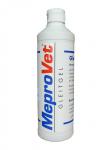 MeproVet® Gleitgel 500 ml