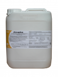 VeyFo® Jecuplex 5 Liter Kanister