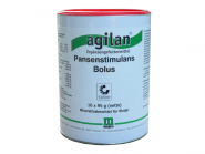 agilan Pansenstimulans Bolus 10 x 95 g Dose
