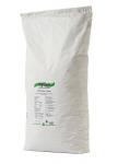 agilan Tricho-Stop Pulver 15 kg Sack