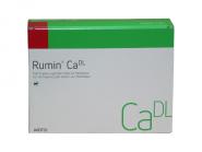 Rumin® Ca 4x105g