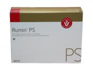 Rumin® PS  4  x 100 g