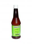 Phosphor Bovisal® 660 g Flasche
