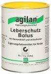 agilan Leberschutz-Bolus 10 x 85 g