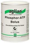 agilan Phosphor-ATP Bolus 10 x 110 g