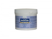 Agita™ 10 WG 400G GS