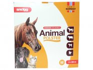 Animal Polster Tierverband Bandage