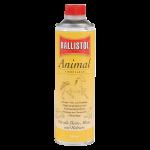 Ballistol Animal - Tierpflegeöl 500 ml