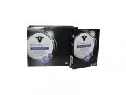 Bovikalc® P 6er Pack 4 x195 g