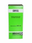Corysel 250 ml