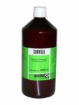 Corysel 1000 ml