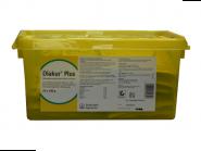 Diakur® Plus 24 x 100 g 100 g Beutel (24x)