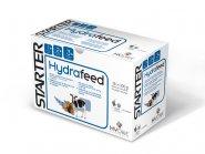 Hydrafeed Box