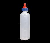 Lämmerflasche 1 Liter