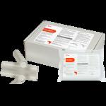 Livisto CALIBOL® Calcium-Bolus für Milchkühe