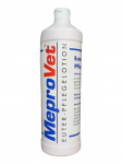 MeproVet Euterpflegelotion 1000 ml