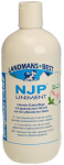 Landmans Best Euterpflege Original NJP® Liniment