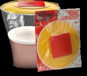 REDTOP® Fliegenfalle Standard XL 8 Liter