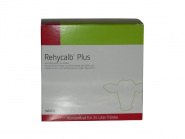 Rehycalb® Plus 12 x 70 g