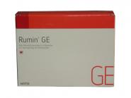 Rumin® GE  4 x 95 g