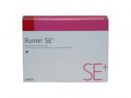 Rumin® SE+  4 x 101 g