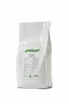 agilan Bio - Zink 5 Kg
