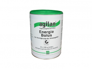 agilan Energie Bolus 10 x 100 g Dose