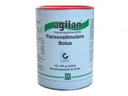 agilan Pansenstimulans Bolus 10 x 95 g