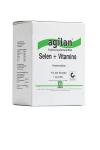 agilan Selen+Vitamine 1000 g Packung