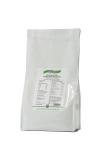 agilan Trockenvitamin-Konzentrat 10 kg