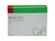 Rumin®  Ca  4  x 105 g