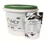 YMCP Fresh Cow 20 x 500 g Beutel
