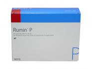 Rumin® P  4  x 130 g