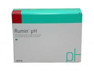 Rumin® pH  4  x 100 g