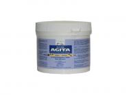 Agita 10 WG 400G GS wirksamer Schutz gegen Fliegen